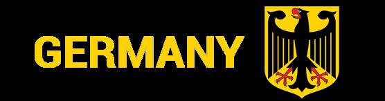 آموزش رایگان زبان آلمانی